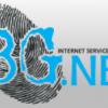 Новый застройщик ищет прова... - последнее сообщение от BG_net