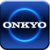 Гонты 7 - последнее сообщение от onkyo