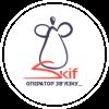 Необходим Интернет на Золотоворотскую 6б - последнее сообщение от Andrei SKIF ISP