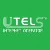 антиСПАМ - последнее сообщение от Utels_manager