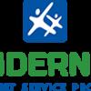 провайдер  Under.net - последнее сообщение от Андернет
