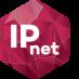 Нужен интернет: Семона Петлюры 3/25 - последнее сообщение от AlexIPNET