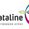 Нужен проводной интернет. 3 адреса Киев - последнее сообщение от _DATALINE_